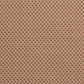 Fraser-Terracotta-408-280x280-web