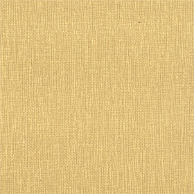 Haven-300-Gold-280x280-web
