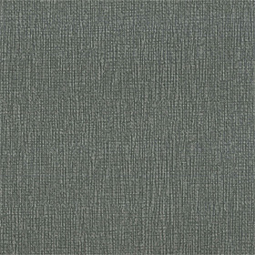 Haven-904-Pewter-280x280-web