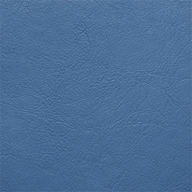 Light-Blue-102-280x280-web