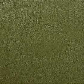 Light-green-220-280x280-web