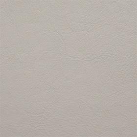 Linen-813-280x280-web