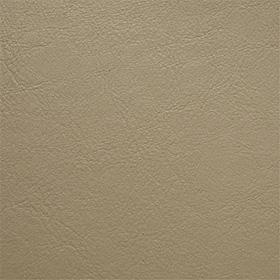 Rich-Ivory-507-280x280-web