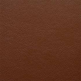 Terracotta-408-280x280-web