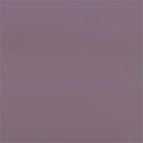 Zest-156-Grape-280x280-web