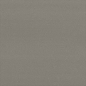 Zest-703-Mink-280x280-web