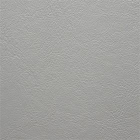 Zinc-919-280x280-web
